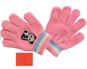 Gloves   Kids Gloves   Wholesale Gloves   Kids Winter Glove