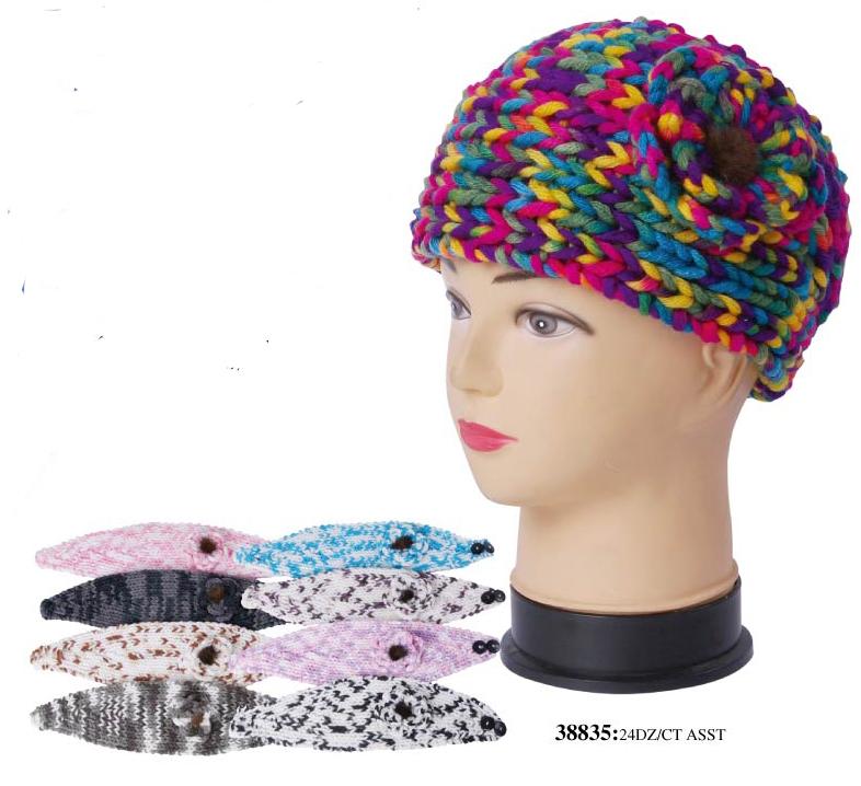 headbands stretch headbands wholesale headbands crochet