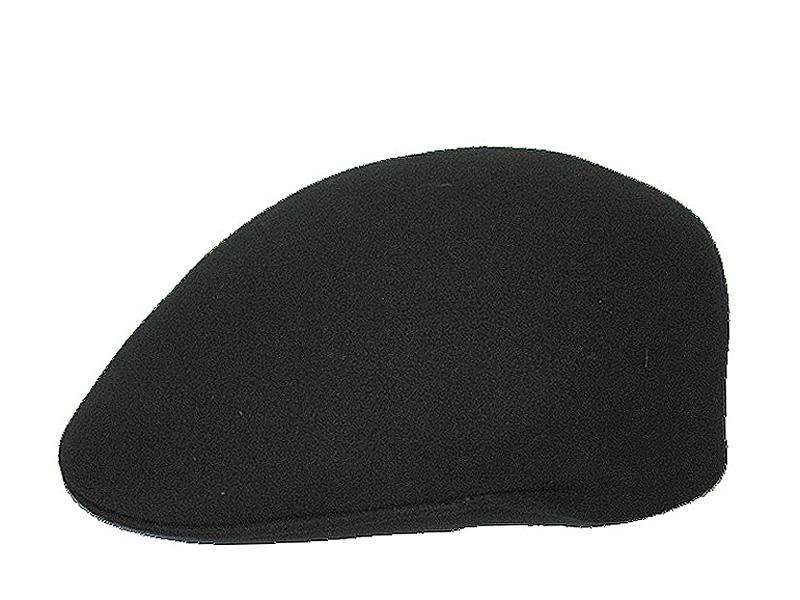 38892c79 Wholesale Wool Felt Ascot Cap - Ivy League Cap - 6 Doz
