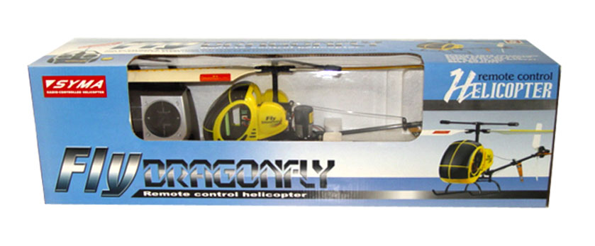 Wholesale Fly Dragonfly Remote Control Helicopter – Dragonfly RC on westland scout, ch-37 mojave, frog helicopter, sikorsky ho3s 1 helicopter, h-34 choctaw, ch-46 sea knight, robotic helicopter, sikorsky hh-60 jayhawk, mama helicopter, hh-60 pave hawk, air force one helicopter, the osprey helicopter, uh-1 iroquois, ah-56 cheyenne, 3d walkera helicopter, toys r us remote control helicopter, christmas bell helicopter, albatross helicopter, h-92 superhawk helicopter, oh-58 kiowa, westland widgeon, h-5 helicopter, bumblebee helicopter, agustawestland aw159, ch-53 sea stallion, ch-47 chinook, h-19 chickasaw, spider helicopter, dragon helicopter, sikorsky h-5, rah-66 comanche, jfk helicopter, westland whirlwind, mil mi-12, the thing helicopter, biplane helicopter, uh-1n twin huey, h-3 sea king, bulletproof helicopter,