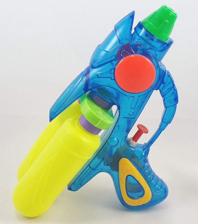 wholesale-squirt-guns