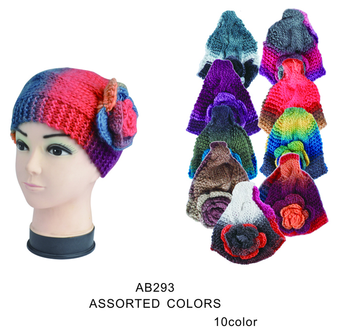 65bf90832a14a Wholesale Headband now available at Wholesale Central - Items 1 - 40