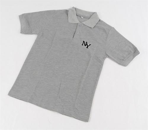 Wholesale boys polo shirts kid 39 s polo shirts for Buy wholesale polo shirts