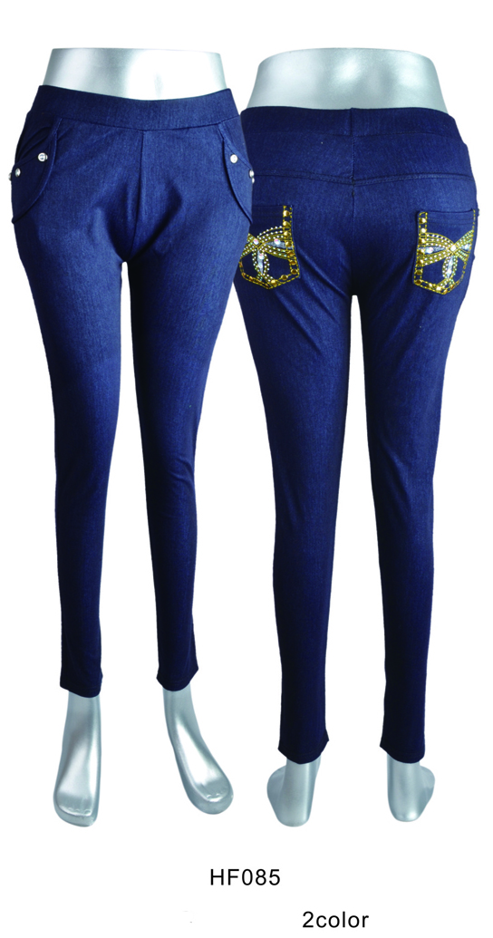 Find wholesale jeggings online from China jeggings wholesalers and dropshippers. DHgate helps you get high quality discount jeggings at bulk prices. imaginary-7mbh1j.cf provides jeggings items from China top selected Women's Leggings, Women's Clothing, Apparel suppliers at .