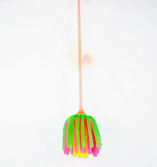 Wholesale Jumbo Jellyfish Yoyo  cf301cf329f9