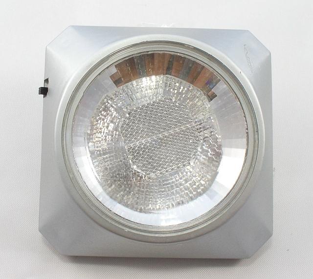 Wholesale Light Base - Crystal Light Stand - 1 Base