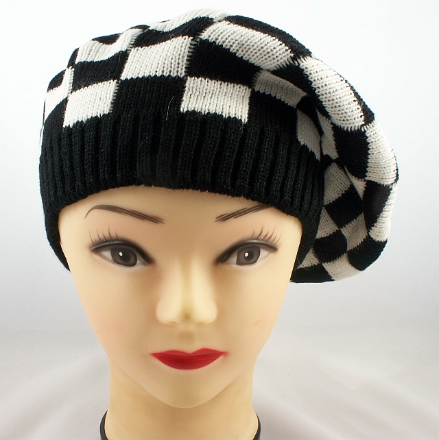 Find great deals on eBay for cheap berets. Shop with confidence.