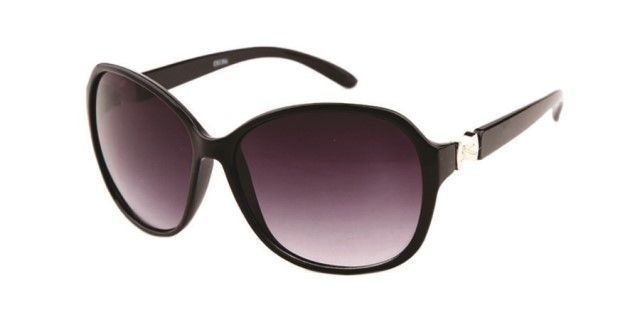 Wholesale SUNGLASSES - Women's SUNGLASSES - 25 Doz