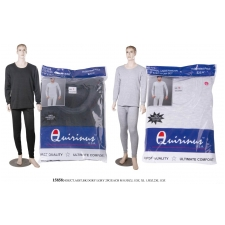 Wholesale Men's Thermals - Thermal Underwear - 1 Doz