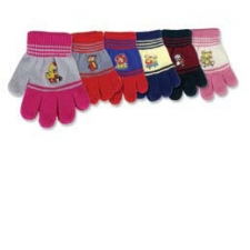 Wholesale Kid's Magic Gloves - Kids Gloves - 144 Pairs
