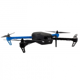 RC Quadcopter Iris Drone