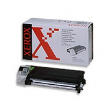 Xerox 6R914 Toner Cartridge