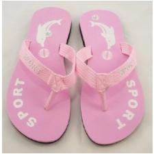 Chinese Mesh Slippers Mesh Slippers