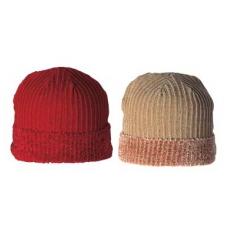 1ef8ce0026c Wholesale Chenille Beanie Hats - Chenille Hats - 12 Doz