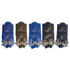 Wholesale Kids Hats Scarf Gloves Sets – Children Sports Set – 12 Dz