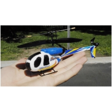 WHOLESALE MICRO MINI ZOOM RC HELICOPTER