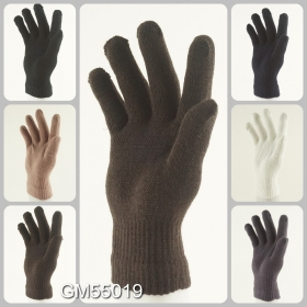 Men's Magic Gloves