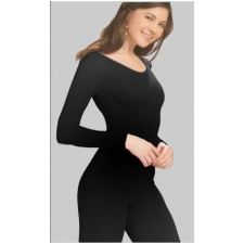 Women's Thermals