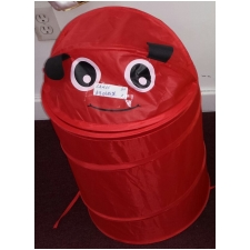 Wholesale Laundry Hamper - Animal Hamper - 60 Hampers