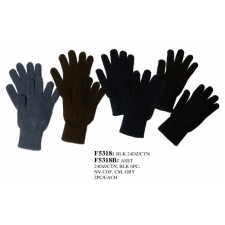 Wholesale Tall Magic Gloves - 288 Pairs