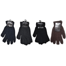Wholesale Magic Gloves - Men's Magic Glove - 30 Doz