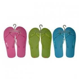 e4041147f58eb Wholesale Men s Sandals Bulk Shoes Flip Flops