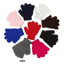 Kids Magic Gloves
