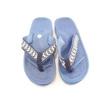 8c8886a5414e3 Wholesale Men s Thong Flip Flops – Mens Thong Sandals – 48 Pairs