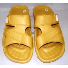 a6354c8322526 Wholesale Men s Open Toe Sandals - Flip Flops - 48 Pairs