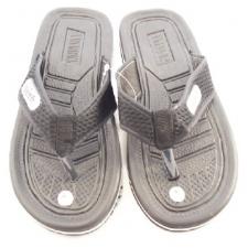 73663a98de337 Wholesale Men s Thong Flip Flops – Mens Sandals – 48 Pairs