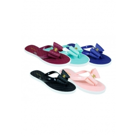 Women's Shoes Wholesale