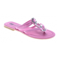 Wholesale Women's Thong Sandals | Bulk Thong Flip Flops - 24 Pairs