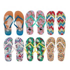 Women's Flip Flops | BuyMerchant.com