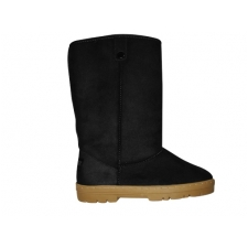 Wholesale Women's Boots - Winter Boots - 12 Pairs