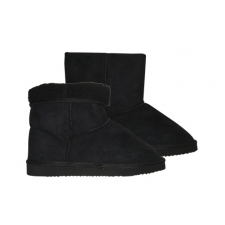 Wholesale Women's Boots - Women's Boots - 36 Pairs