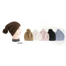 cd816817b72 Wholesale Visor Hats