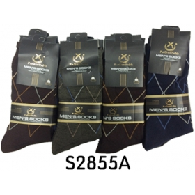 Dress Socks