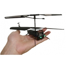 Syma 608 New Mini Electric Mosquito Remote Control Helicopters