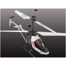 Wholesale Syma S001 Remote Control Helicopter
