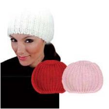 013f9327699 Wholesale Women s Angora Wool Beanie – Solid Color Beanie - 10 Dozen Case.   2