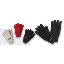 Wholesale Women's Insulated Magic Gloves - 12 Pairs