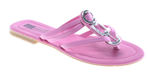 3f116400f Wholesale Women s Thong Sandals