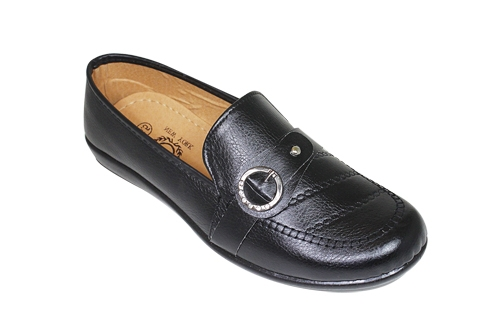 Wholesale Women's SHOES - Women's Footwear - 18 Pairs