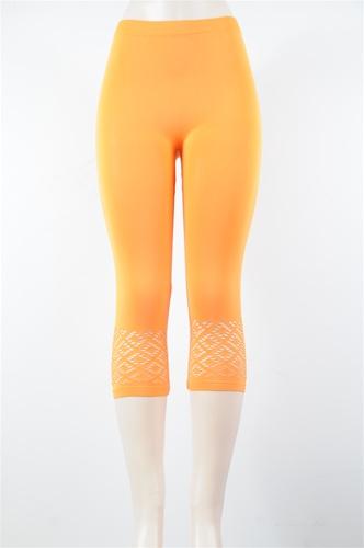 Wholesale Women's LEGGINGS - Spandex Tights - 12 Doz