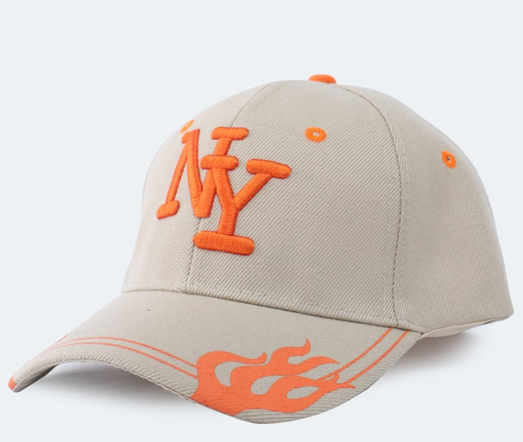 Wholesale NY Baseball Caps