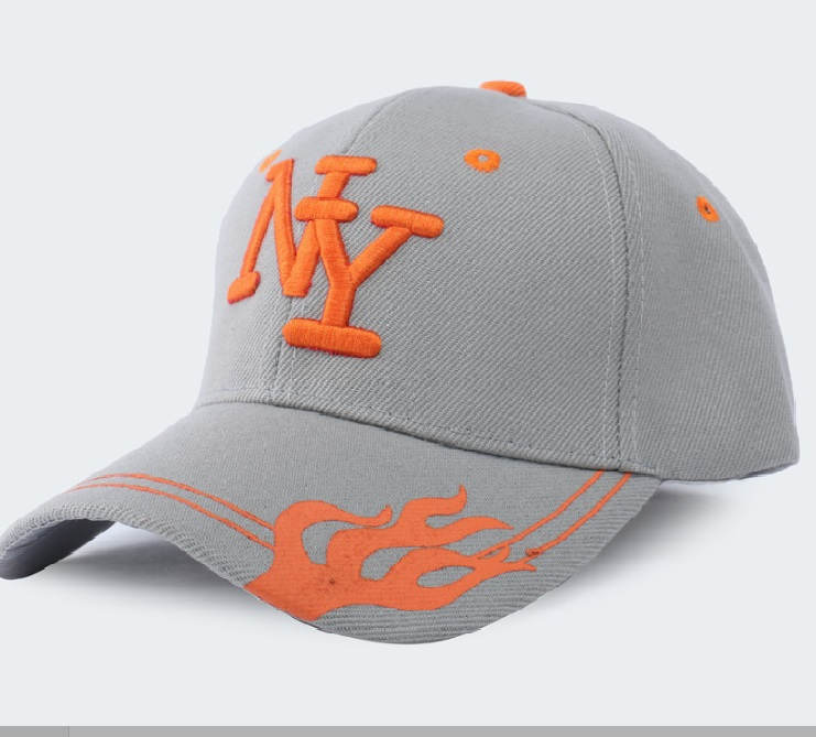 NY Baseball Caps Wholesale