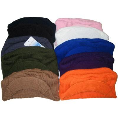 0e499fb123e Wholesale Visor Hat
