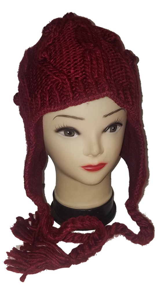 Winter Beanies Wholesale
