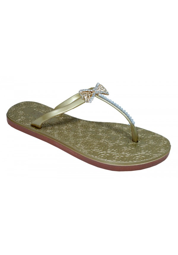 Wholesale Women's Flip Flops