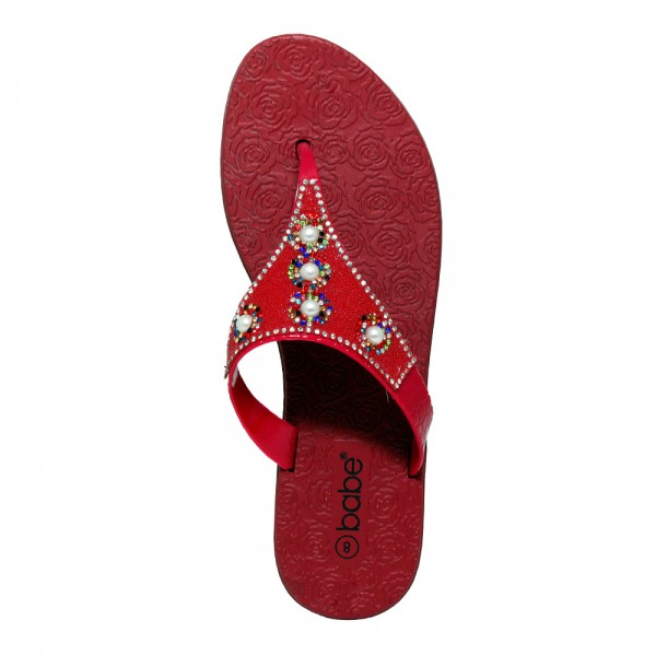 Wholesale Women's Sandals